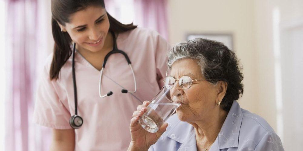 home-healthcare-insurance-millbrae-ca
