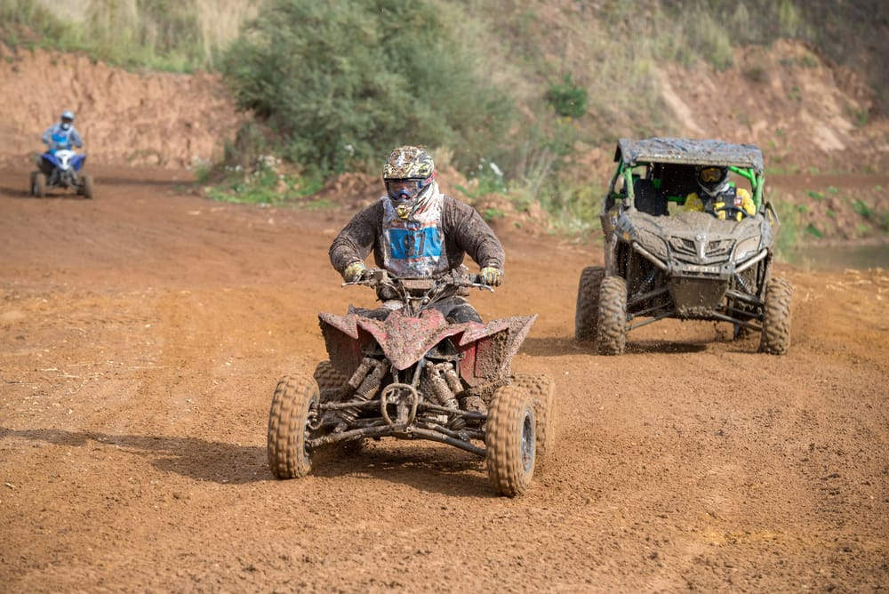 powersports-insurance-Millbrae-California