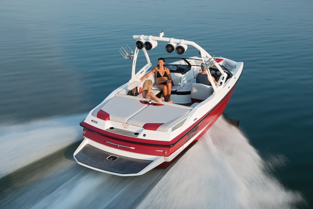 boat-watercraft-insurance-Millbrae-California