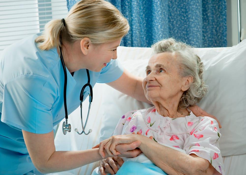 hospital-indemnity-insurance-Millbrae-California