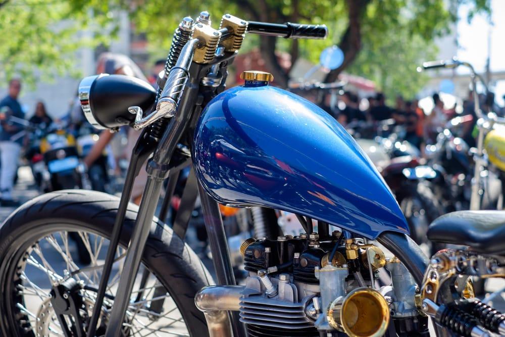 motorcycle-insurance-Millbrae-California