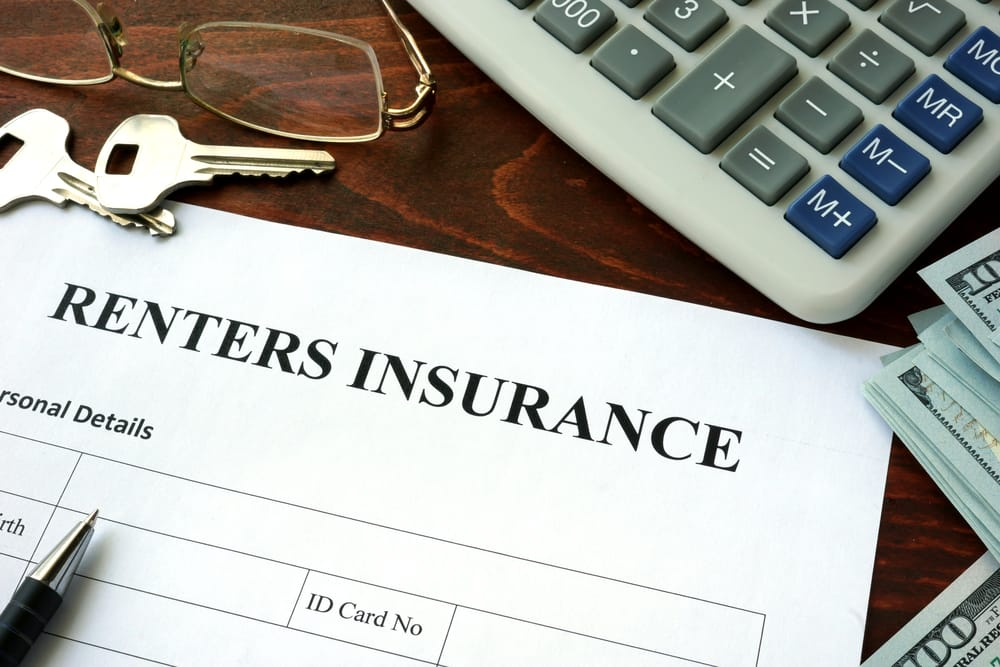 renters-insurance-Millbrae-California