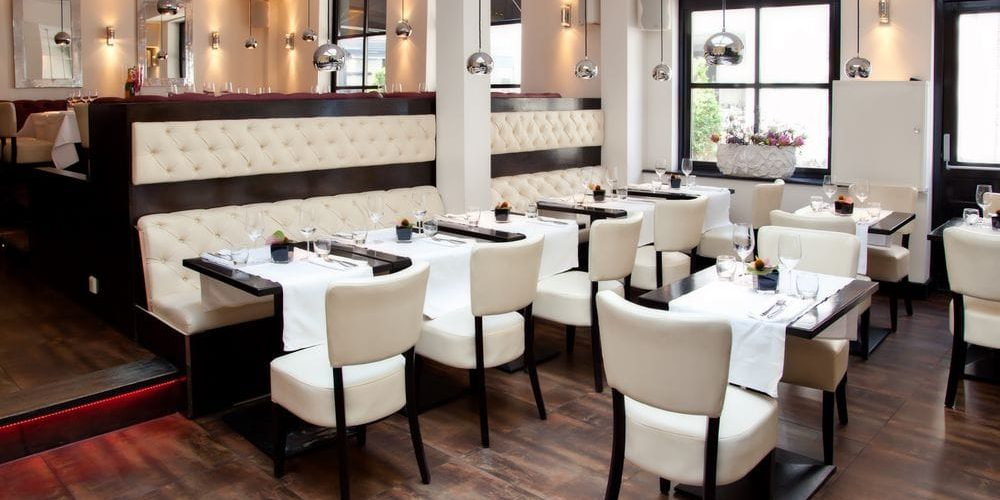 restaurant-insurance-CITYNAME-STATENAME