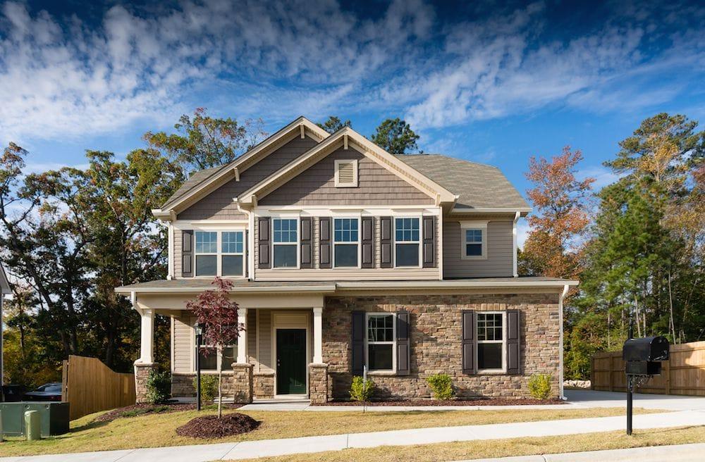 homeowners-insurance-Millbrae-California