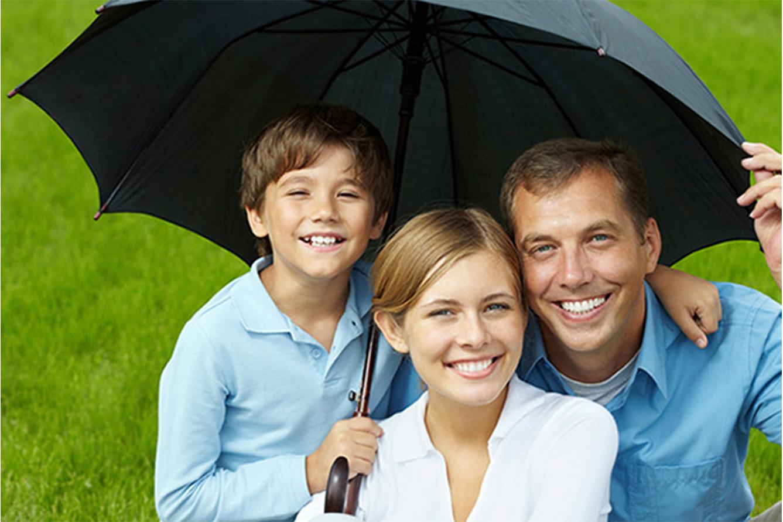 umbrella-insurance-Millbrae-California