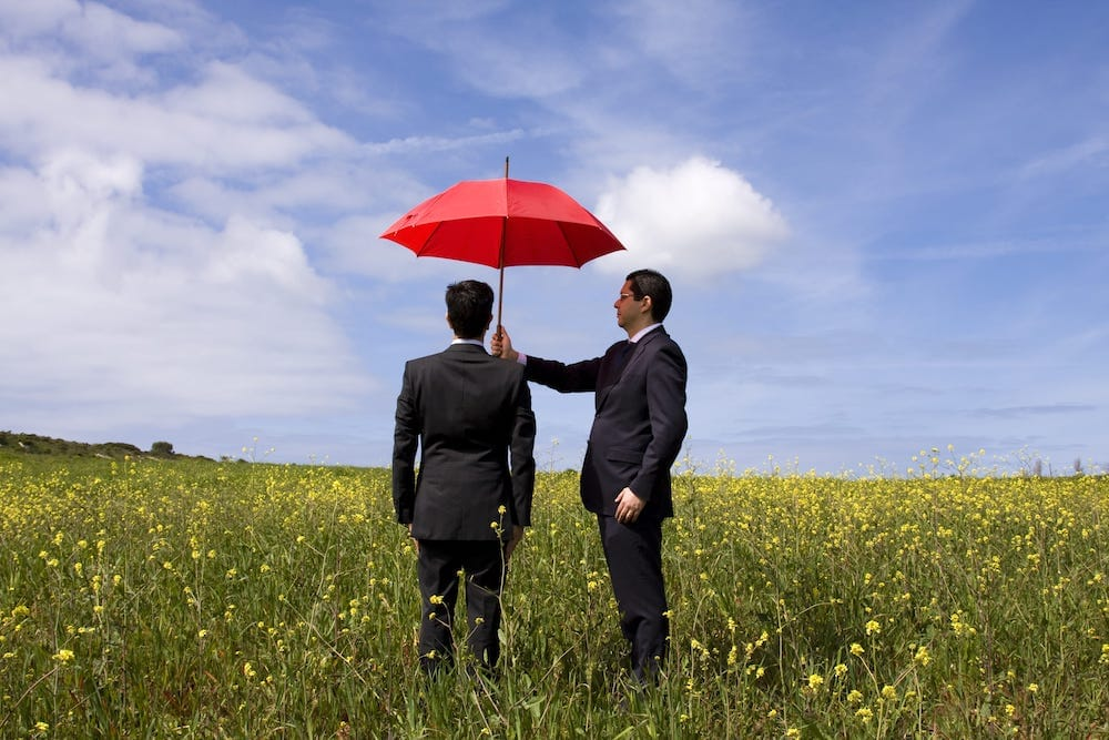 commercial-umbrella-insurance-Millbrae-California