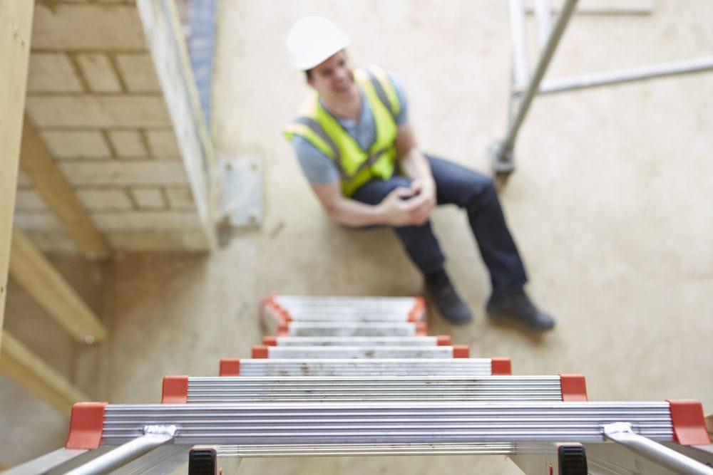workers-comp-insurance-Millbrae-California