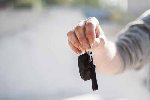 If I rent a car in CA, do I need to take out the rental agency's coverage?